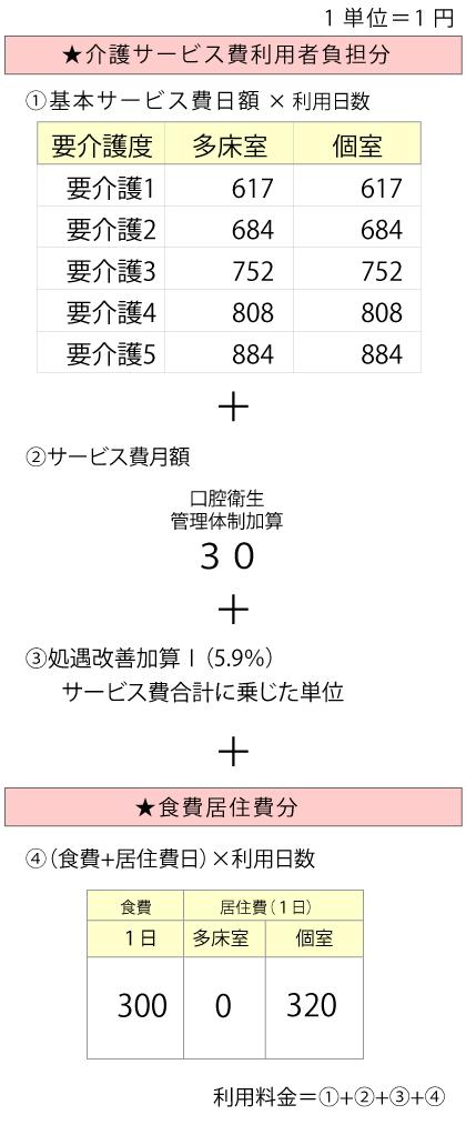 m044-p
